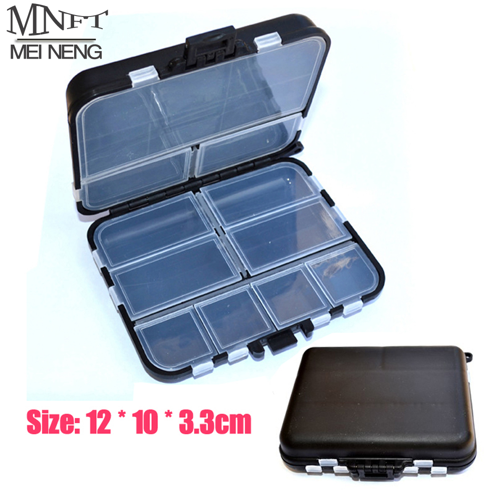 Mnft wholesale maxcatch high quality waterproof fishing for Fishing tackle wholesale