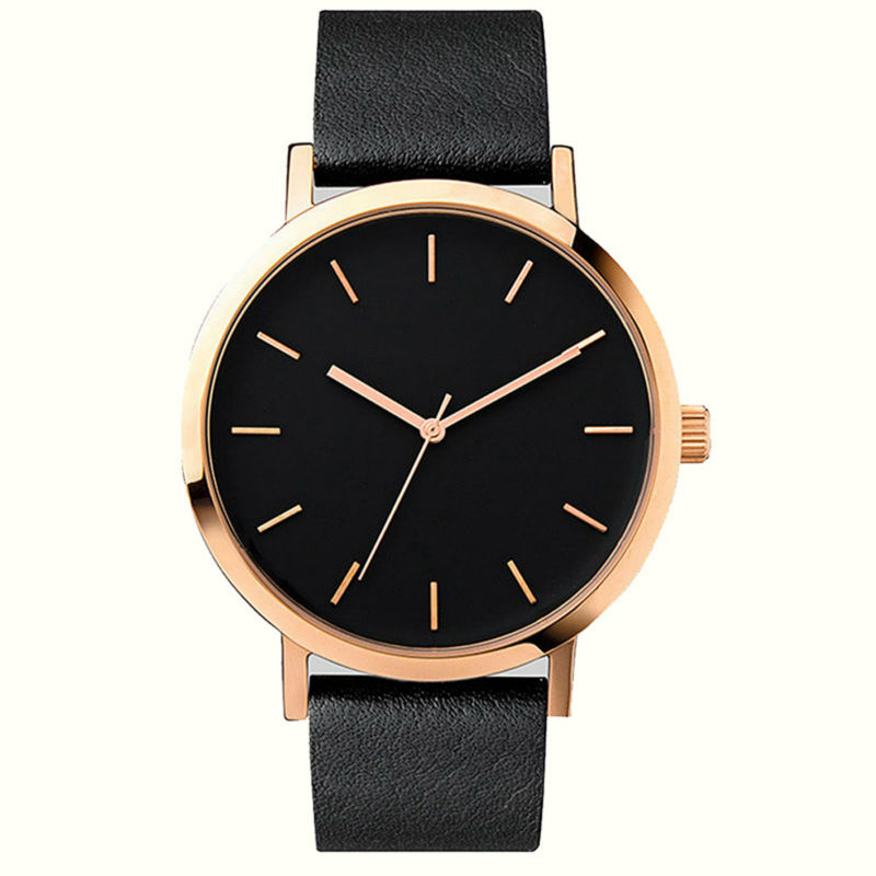 2016 Top luxury brand quartz watch Men Famous Male  Casual Fashion Leather  Watch Sports Wristwatch Relogio Masculino classic simple star women watch men top famous luxury brand quartz watch leather student watches for loves relogio feminino