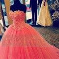 Rendas vestidos quinceanera bola vestidos vestidos quinceanera 15 anos de 15 anos quinceanera vestidos doce 16 vestidos barato