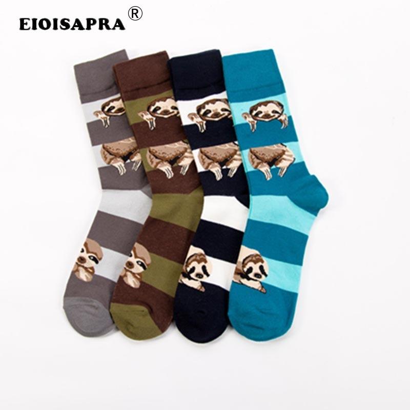 [eioisapra]hip-hop-spoof-creative-art-vintage-socks-harajuku-cotton-movement-casual-funny-socks-neutral-font-b-pokemon-b-font-socks-sokken