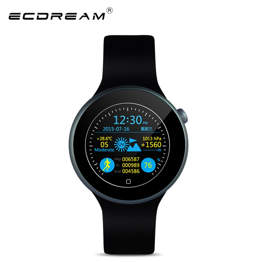 New C1 bluetooth smart watch waterproof for ios android smart phone wearable smartwatch with heart rate tracker pedometer f2 smart watch accurate heart rate statistics i bluetooth watch compatible android smart wearable ios system