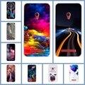 Мягкие Tpu Телефон Случаях для Asus ZenFone 5 A500KL A500CG A501CG телефон Мешок 5.0 дюймов Силиконовый Чехол для ZenFone 5 A500KL A500CG случаях