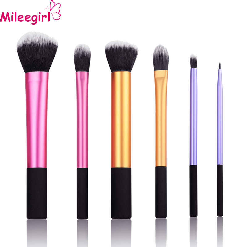 Makeup Brushes Names Promotion-Shop for Promotional Makeup Brushes ...