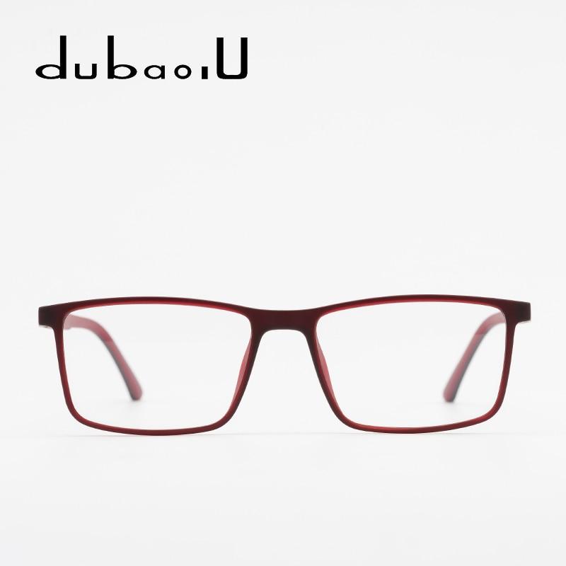 5431e4c9a3 ZENOTTIC Retro gafas mujeres óptico miopía hipermetropía gafas Vintage  fotosensibles Anti-Blue-Ray gafas
