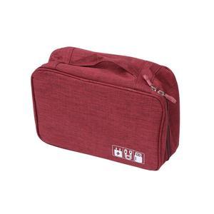 1pc Travel Storage Bag High Qu