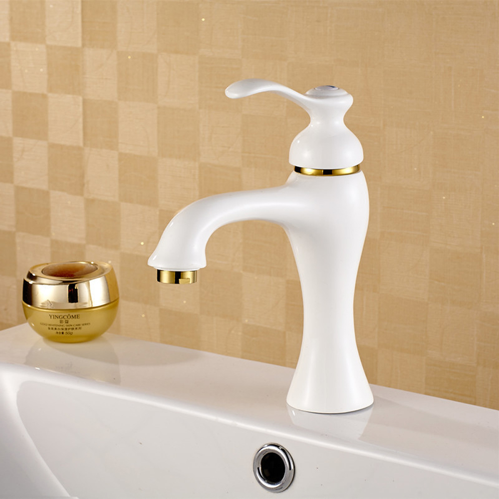 White Bathroom Taps compare prices on white waterfalls- online shopping/buy low price