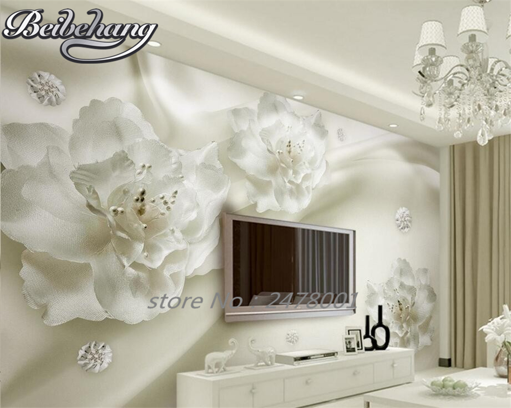 Wall Mural For Living Room Popular Elegant Wall Murals Buy Cheap Elegant Wall Murals Lots