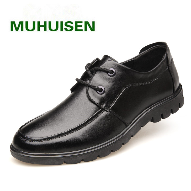 2017 summer hot sell breathable men fashion slip-on loafers Italy handmade gunuine leather casual shoes size 38-44,free shipping hot sell summer men loafers 2016 fashion men flat shoes slip on men casual shoes