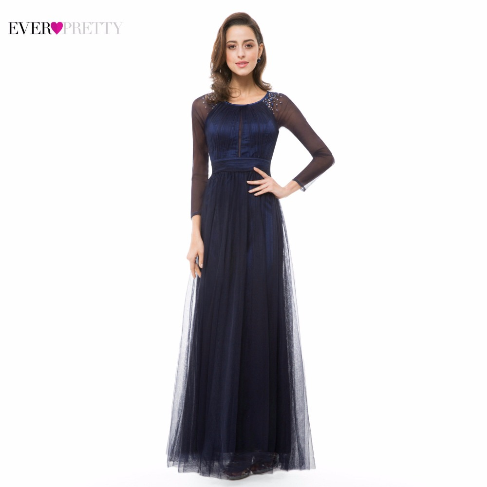 73aa53311e9 Mother Of The Bride Dresses Clearance - Data Dynamic AG