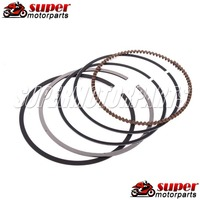 For SUZUKI GSXR400 75A 400 Piston Ring Bandits Pay Motorcycle Accessories