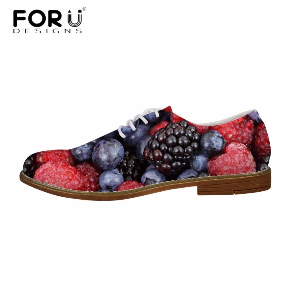 Cc5110ce Chaussures Garçons Cuir cc5110ce Richelieus Synthétique Zapatos Motif Mode Hommes Fruits Adolescentes Forudesigns cc5113ce Pour Appartements En 3d Casual cc5112ce Homme vn0N8Omw