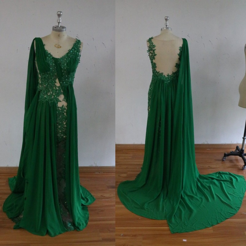 Indian Wedding Long Gowns: Indian Style Evening Dresses Long Formal Gowns Vestidos De