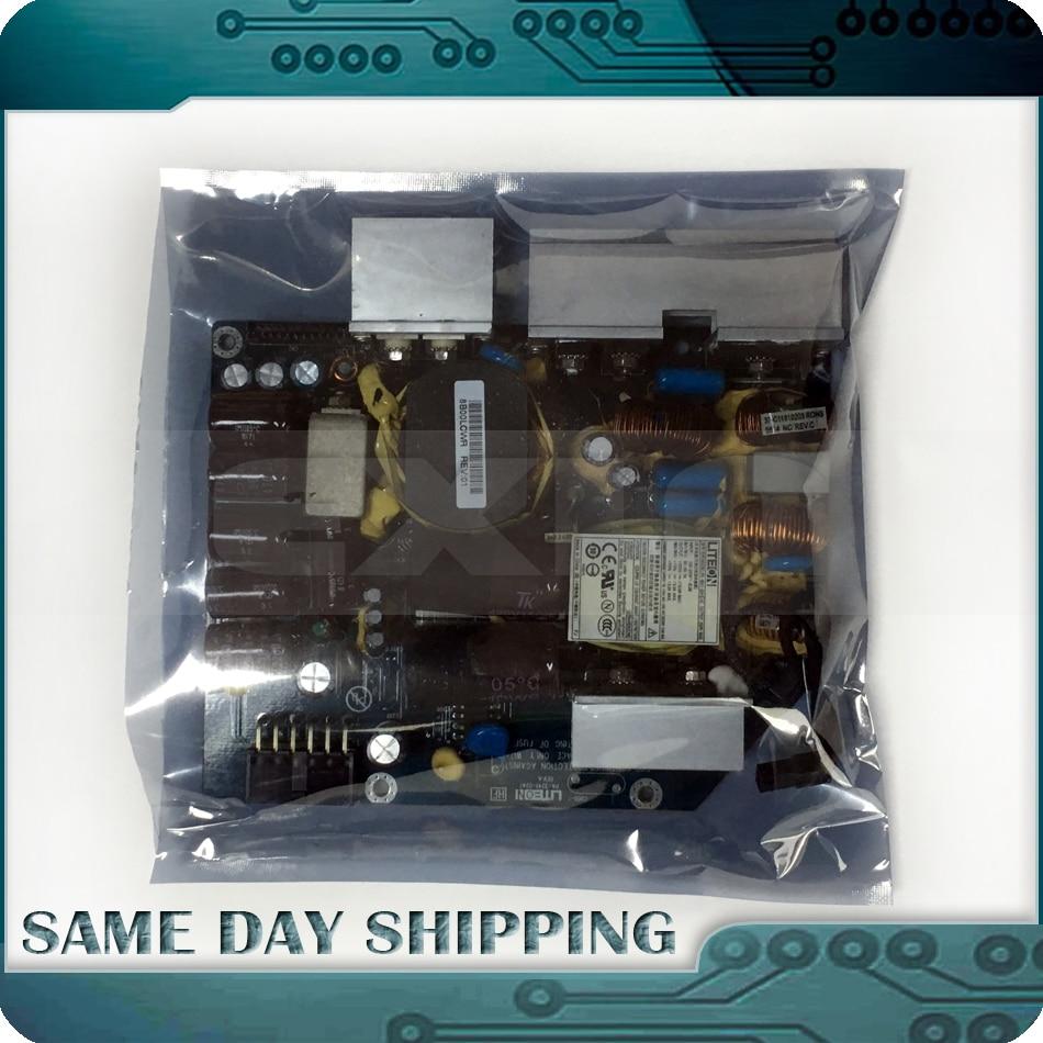Original Used A+ Internal 250W Power Supply Adapter for iMac 24 A1225 ADP-240AF PA-3241-02A MB418 MB419 MB420 MA878 MB325 MB398 анкерный зажим so 250 01 pa 1500 niled 162655
