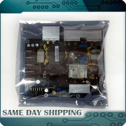 Original Used A Internal 250W Power Supply Adapter for iMac 24 A1225 ADP-240AF PA-3241-02A MB418 MB419 MB420 MA878 MB325 MB398