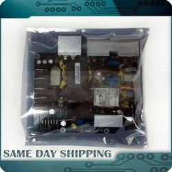 Original Verwendet EINE + Interne 250 W Netzteil Adapter für iMac 24 A1225 ADP-240AF PA-3241-02A MB418 MB419 MB420 MA878 MB325 MB398
