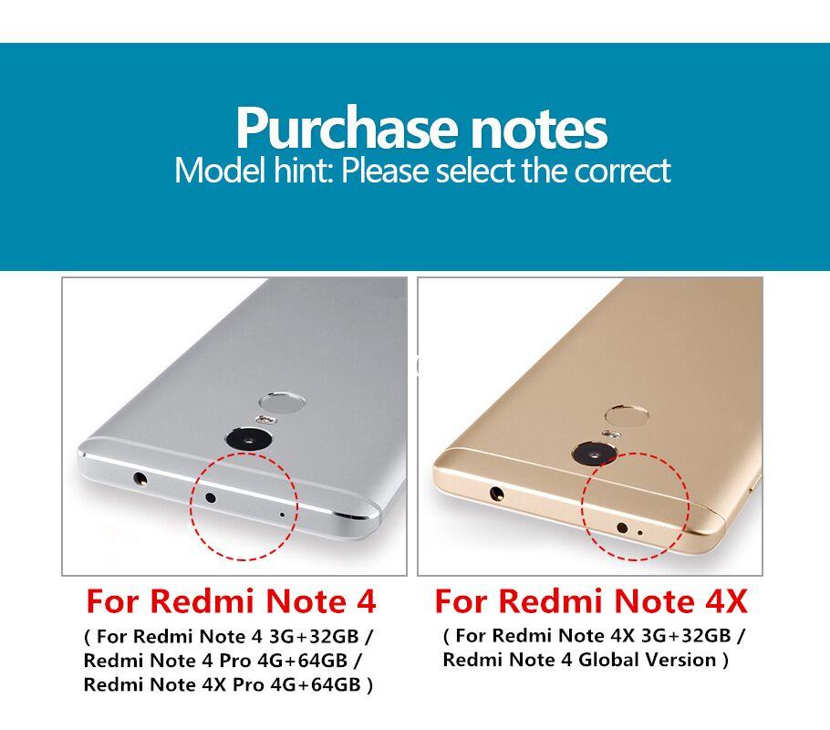note 5 phone cases S54(IKV`~DE)DHXC%)6[`~T