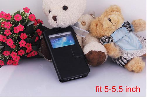 RINGCALL For Fly IQ4415 Era Style 3 IQ4415 Era Style 3 Case Silicone Cover shell housing Protection Housing