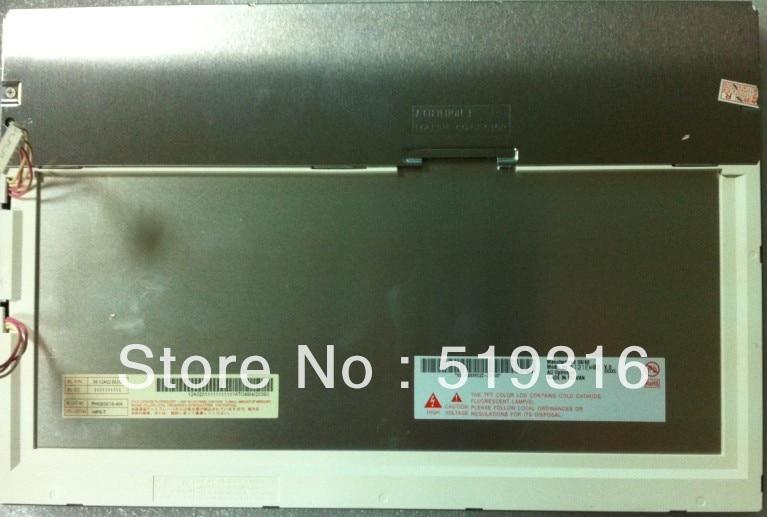 12.1inch LCD A121EW02 V.0 lp116wh2 m116nwr1 ltn116at02 n116bge lb1 b116xw03 v 0 n116bge l41 n116bge lb1 ltn116at04 claa116wa03a b116xw01slim lcd