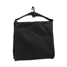 Heavy Duty Photographic Sandbag Studio Video Sand Bag for Light Stands Boom Stand Tripod Counter Balance Weight Sandbags