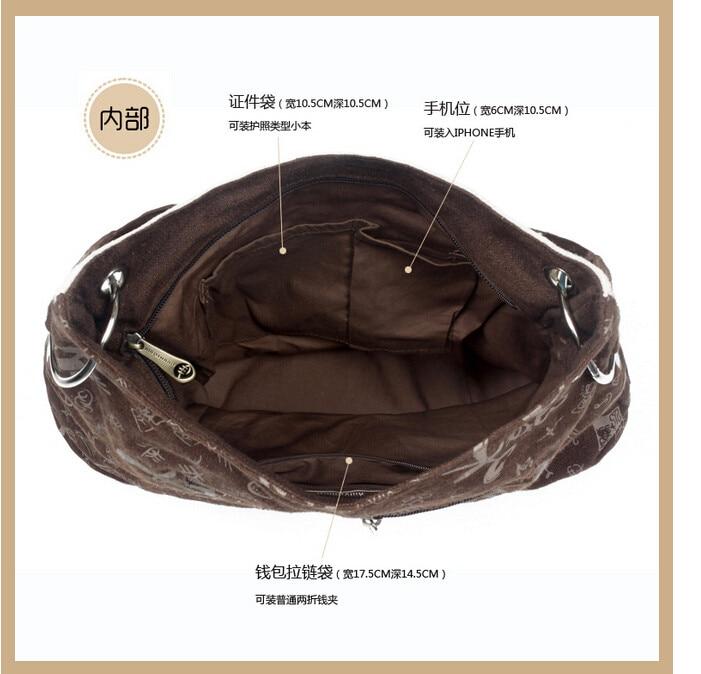 f4565f27f2a7 Национальная тенденция белый мешок старинные белье сумка сумка ...
