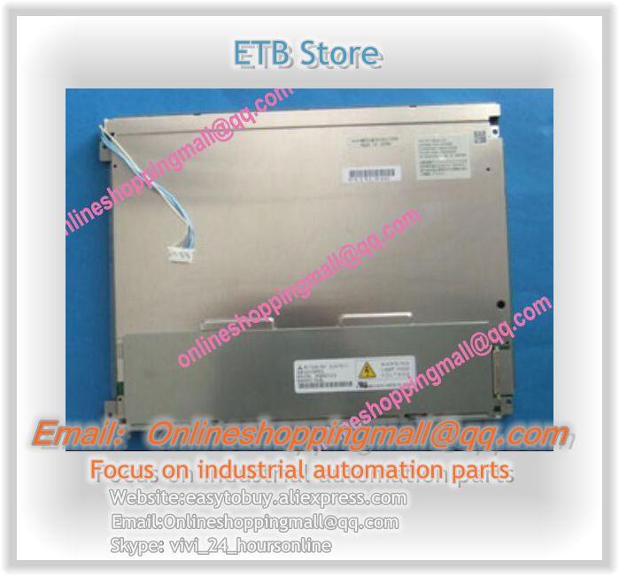 AA121SL06 AA121SL07 12.1 inch LCD Screen Display Panel Industrial Equipment