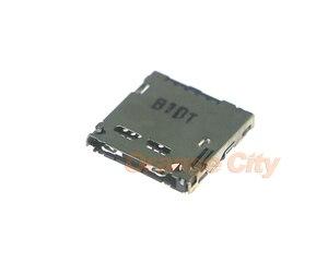 Image 5 - ChengChengDianWan Original utilisé sd carte Slot Socket lecteur de carte SD pour psv1000 psv2000 psvtia 1pc