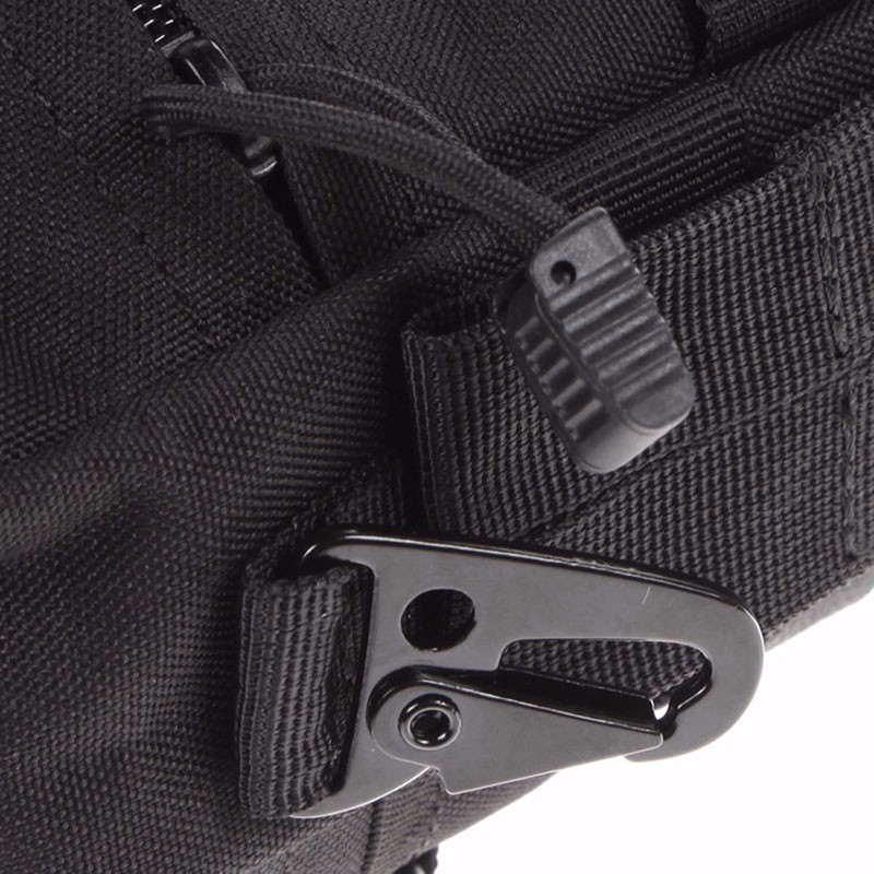 tactical bottle holder
