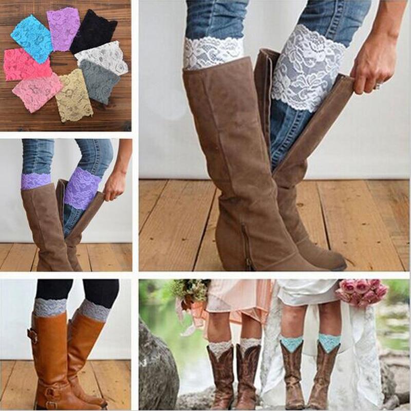 Designer Girls Boots Reviews - Online Shopping Designer Girls ...