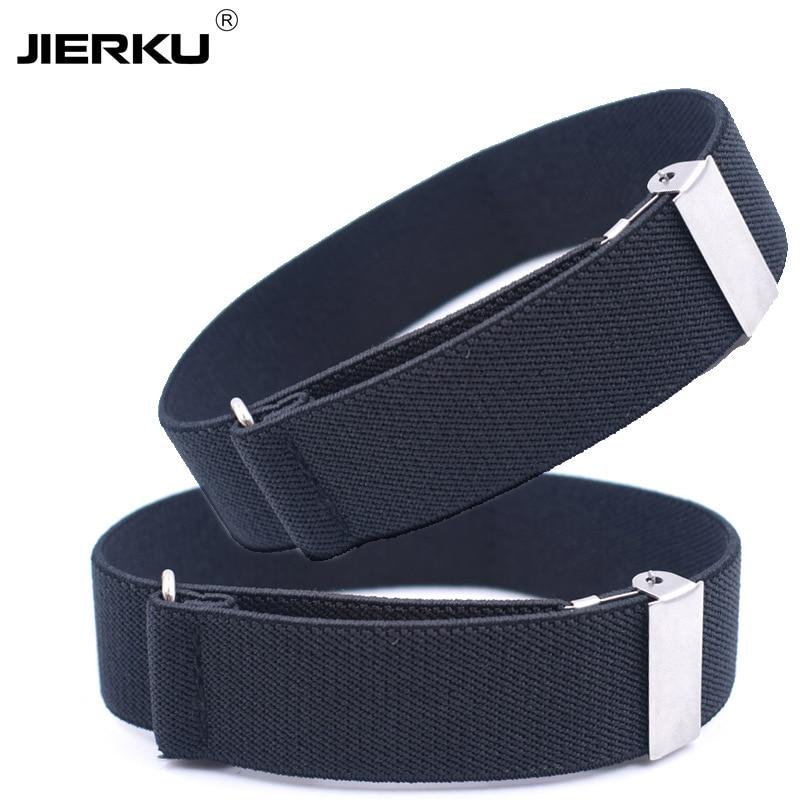 Fashion Armbands  Shirt Sleeve  Strap Man's Arm Hold Shirt/skirt Armbands 1pair/set