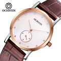 Мужские и женские кварцевые часы OCHSTIN  брендовые часы класса люкс  2017