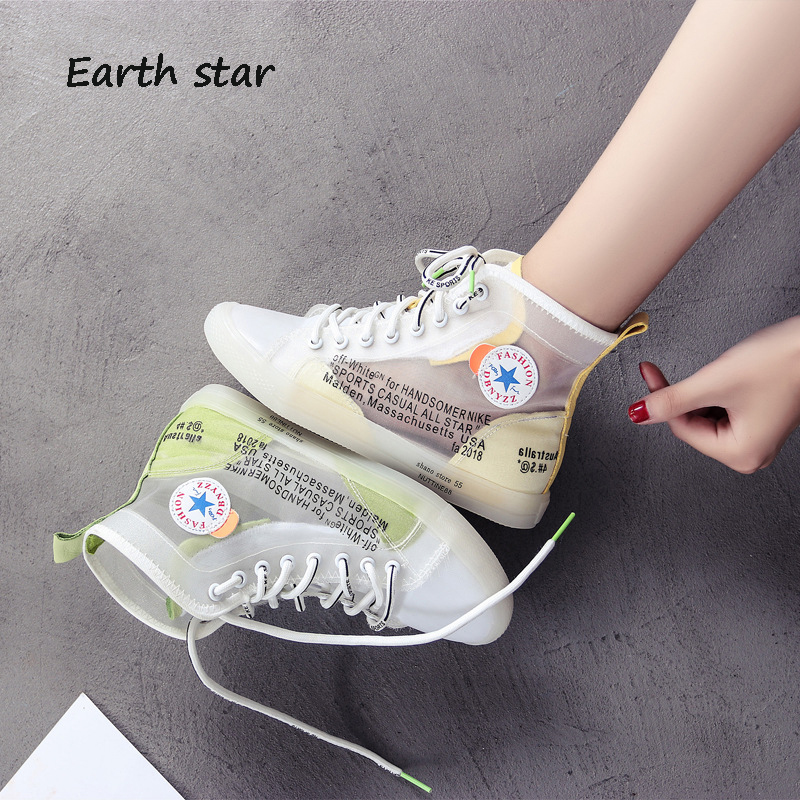 new products 35cfb 1dcce EARTH-STAR-Summer-Casual-White-Shoes-Women-Brand-Sneakers-High-Top-Shoes -Lady-chaussure-Breathable-female.jpg