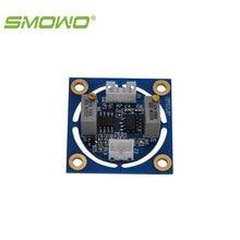 load cell sensor amplifier transmitter RW-IT01A built-in