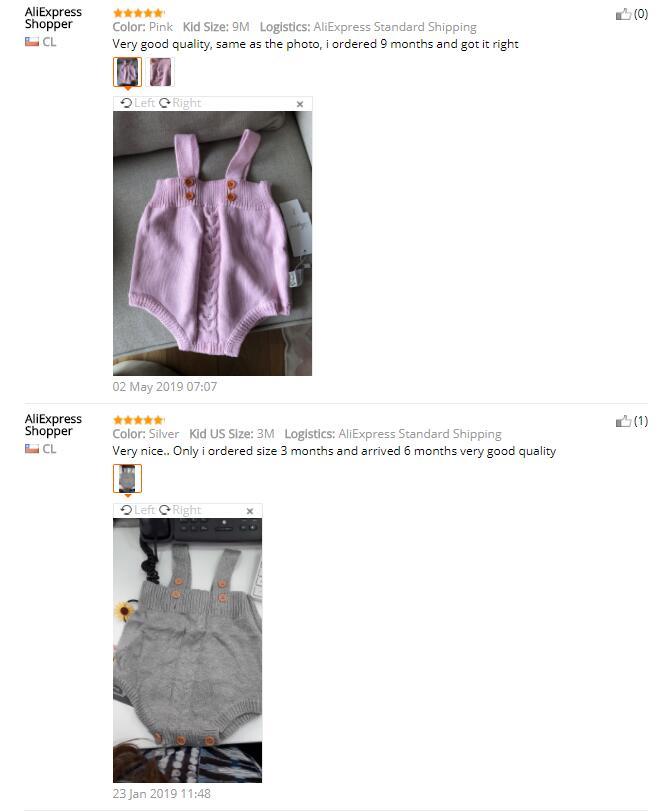 bebê 100% algodão bebê menina meninos macacão