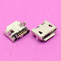 yuxi-new-micro-usb-charge-charging-port-for-jiayu-g4-smart-cell-phone