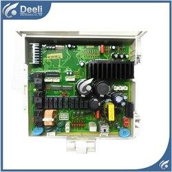 Używane dobra praca do pralki komputer pokładowy WD-B1265D WD-B1055 WD-J1255S 9 przekaźnik płyta główna