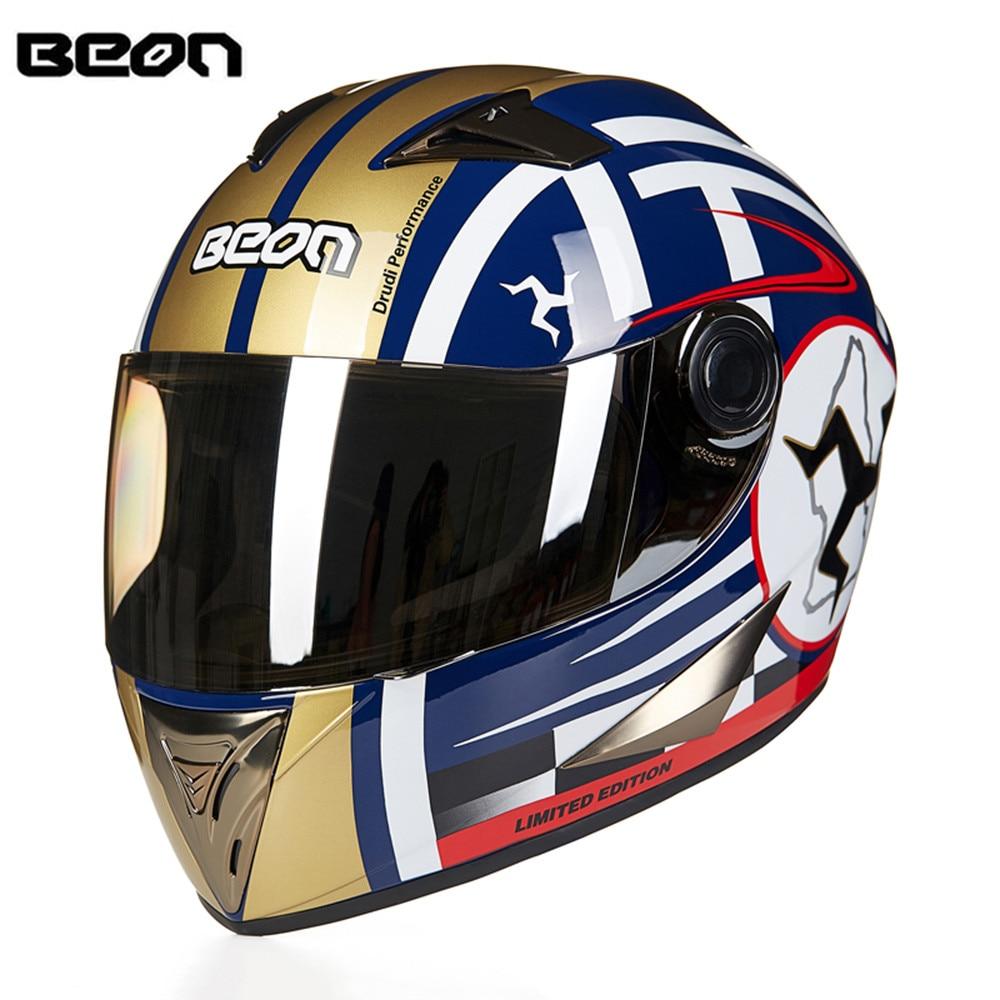 isle of man motorcycle helmet racing full face helmet b500c moto casque casco motocicleta. Black Bedroom Furniture Sets. Home Design Ideas