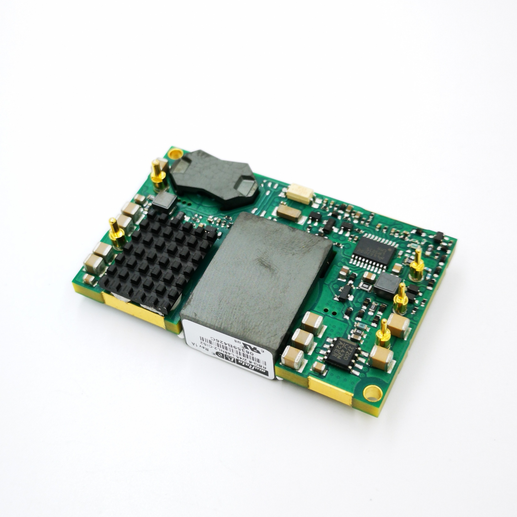 Consumer Electronics Discreet 12v 24v 36v 48v 60v 50a 25a 30a Fast Charger Speed Quick For Lto Battery Lithium Titanate Charger Rv Ev 0-60v 0-50a Adjustable