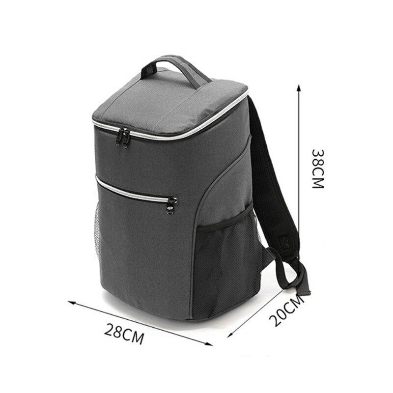 YK0966(5)