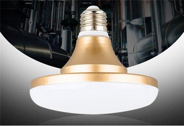 Lampade A Globo A Risparmio Energetico : Led e ultra luminoso ad alta potenza della lampadina impianto di