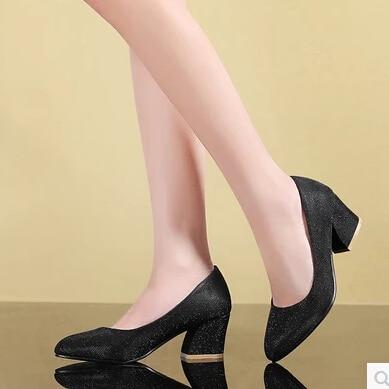 32 Lentejuelas Primavera Mujeres 2017 Zapatos 01 03 Pies Tamaño Con Los Tendencia Manera De 45 Nuevas Código 02 La Señalaron w7xdEdq01