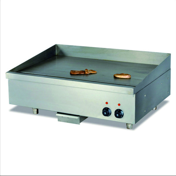 Stove Top Griddle For Electric Stove