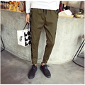 Camouflage Military Pants 2016 Mens Joggers Baggy Pants Men's Casual Pants Pantalones Hombre Plus Size Sweatpants For Men T188