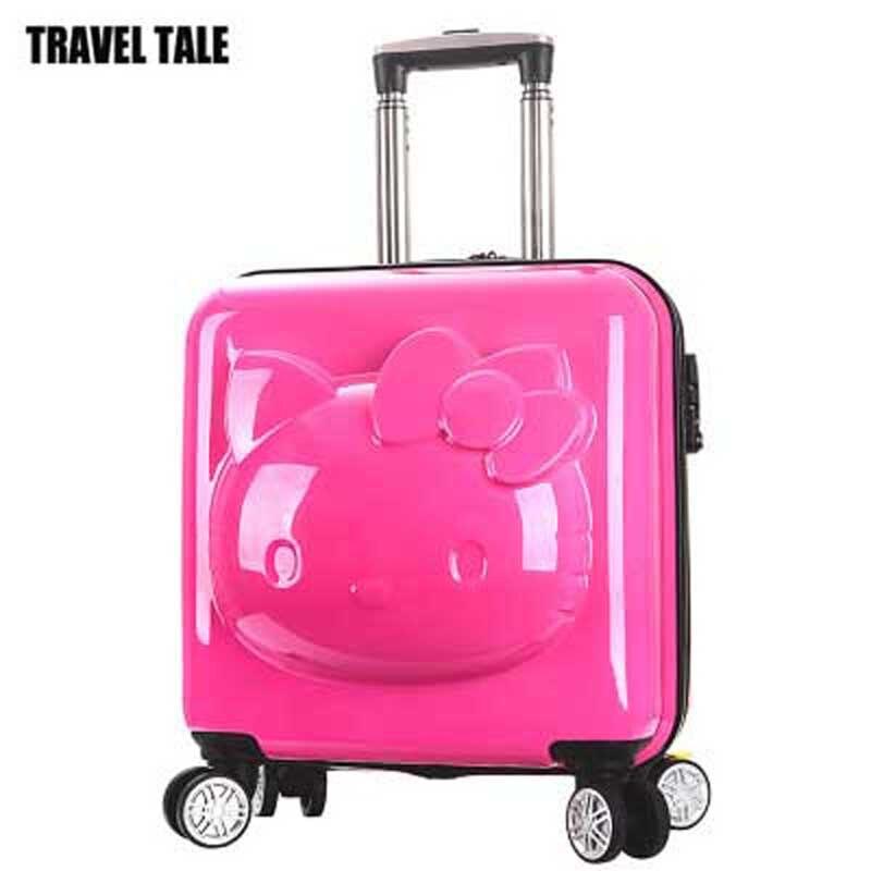 Popular Boys Rolling Luggage-Buy Cheap Boys Rolling Luggage lots ...