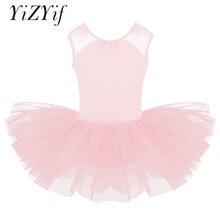 f20515203 Compra kids bailarina y disfruta del envío gratuito en AliExpress.com
