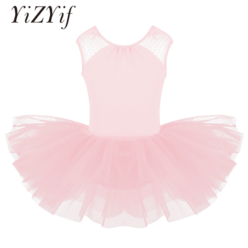 yizyif-kids-professional-font-b-ballet-b-font-tutu-dress-girls-ballerina-sleeveless-lace-splice-u-shaped-back-gymnastics-leotard-font-b-ballet-b-font-dress