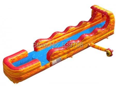 W-133-Volcano-Slip-Slide-450x350.jpg