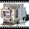 VLT-EX240LP Original Projector Lamp for MITSUBISHI ES200U/EW230U-ST/EW270U/EX200U/EX220U/EX240U projectors