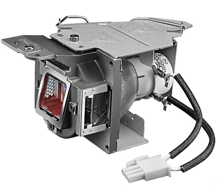 все цены на Compatible Projector lamp for BENQ 5J.J9V05.001/MS619ST/MX620ST онлайн