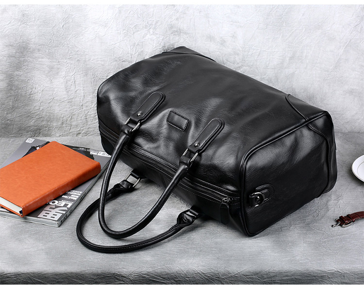 Men's travel bag (7)