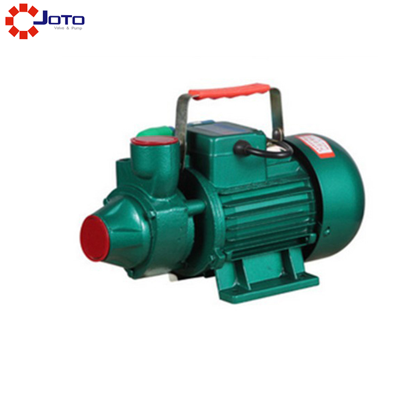 550w 220v 50hz 1DB-45 Electric Clean Water Pump Garden Farm Rain Tank Pond Pool Irrigation time electric valve ac110v 230 3 4 bsp npt for garden irrigation drain water air pump water automatic control systems